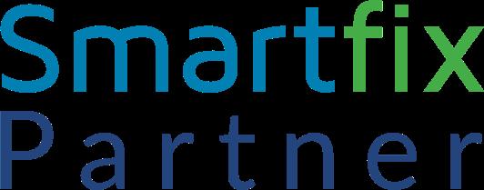 SmartfixPartner